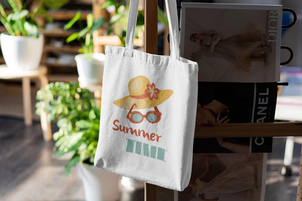Get Inspired with Four Must-have Personalized Products This Summer Image